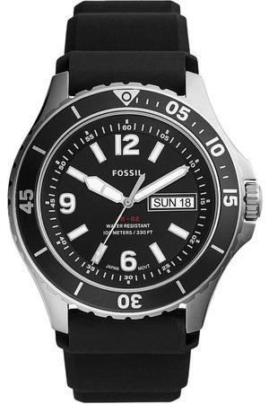 Fossil Mænd Ure - Watch FS5689