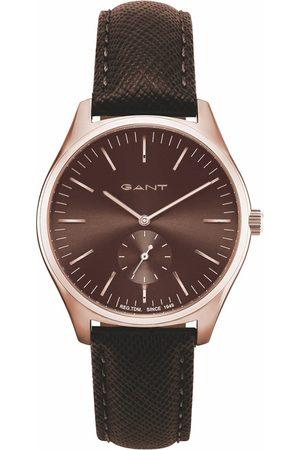 Gant Mænd Ure - Watch