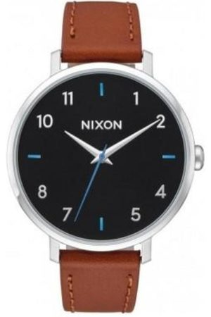 Nixon Mænd Ure - A1091-019