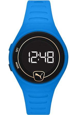 PUMA Ure - Watch P5048