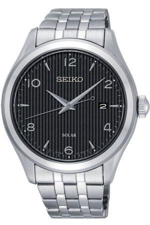 Seiko Mænd Ure - Watch UR - SNE489P1