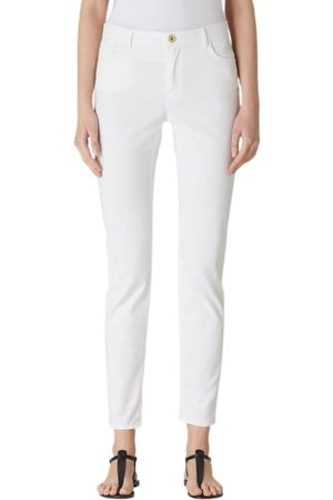 Trussardi Kvinder Bukser - 105 Trousers