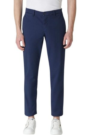 Trussardi Mænd Chinos - Trousers