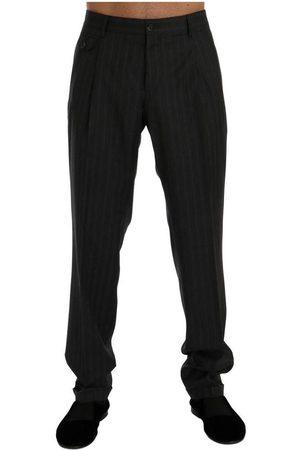 Dolce & Gabbana Mænd Habitbukser - Formal Pants