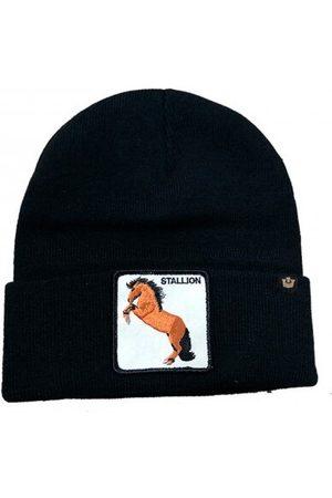 Goorin Bros. Wool Cap