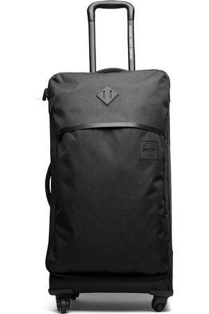 Herschel Highland Medium Bags Suitcases