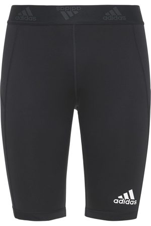 adidas Techfit Primeblue Shorts