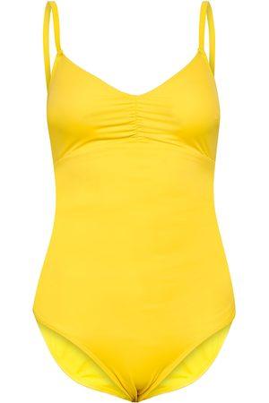 Lindex Swimsuit Lisa Maternity Badedragt Badetøj