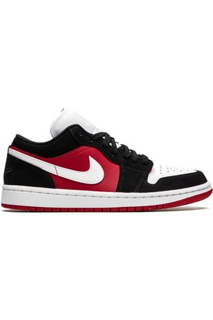 Jordan Kvinder Sneakers - Air 1 Low sneakers