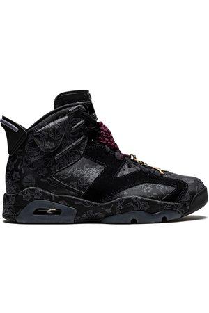 Jordan Kvinder Sneakers - Air 6 Retro SD sneakers