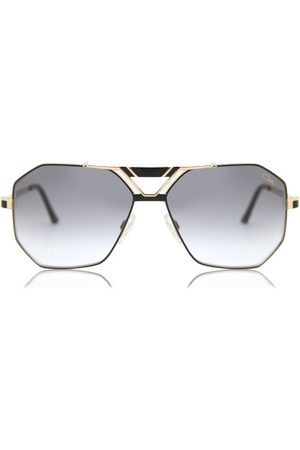 Cazal Mænd Solbriller - 9058 Solbriller