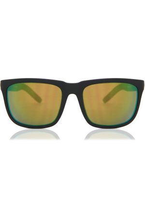 Electric Knoxville S Polarized Solbriller