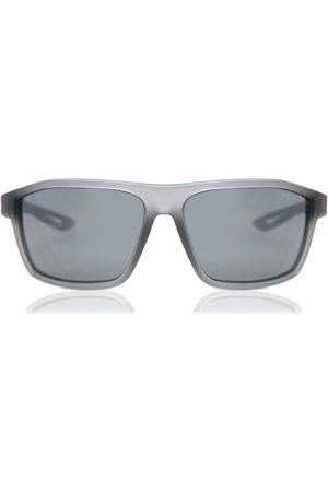 Nike Mænd Solbriller - LEGEND S EV1061 Solbriller
