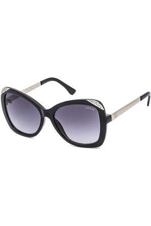 Guess Mænd Solbriller - GF 6055 Solbriller