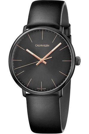 Calvin Klein Mænd Ure - Watch K8M214CB