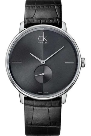 Calvin Klein Watch K2Y211C3