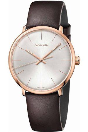 Calvin Klein Mænd Ure - Watch K8M216G6
