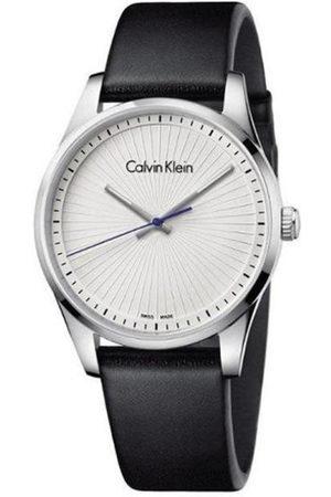 Calvin Klein Watch K8S211C6
