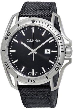 Calvin Klein Watch K5Y31TB1