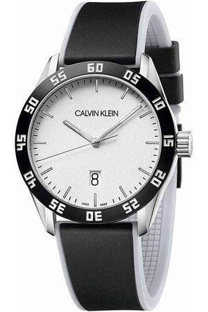 Calvin Klein Watch K9R31CD6