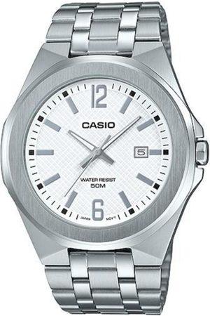 Casio Mænd Ure - Watch UR - MTP-E158D-7A