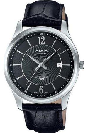 Casio Mænd Ure - Watch BEM-151L-1A
