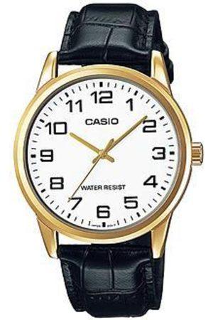 Casio Mænd Ure - Watch UR - MTP-V001GL-7