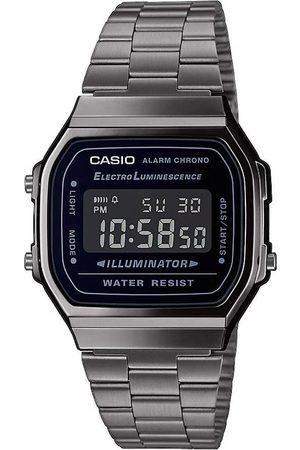 Casio Mænd Ure - WATCH UR - A168WEGG-1BEF