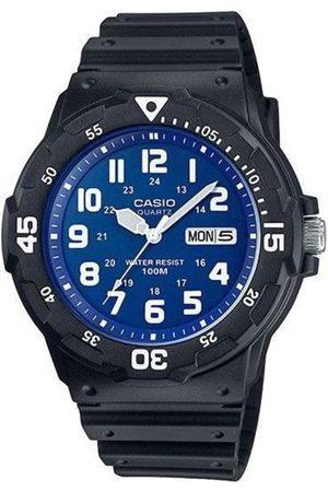 Casio Watch UR - MRW-200H-2B2