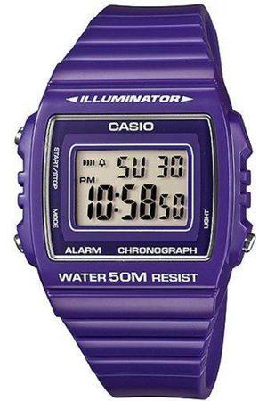 Casio Watch UR - W-215H-6