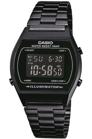Casio Mænd Ure - Watch UR - B-640WB-1B