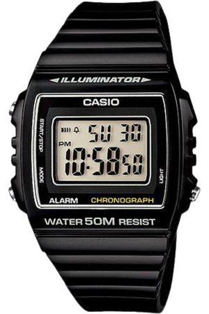 Casio Ure - Watch W-215H-1A