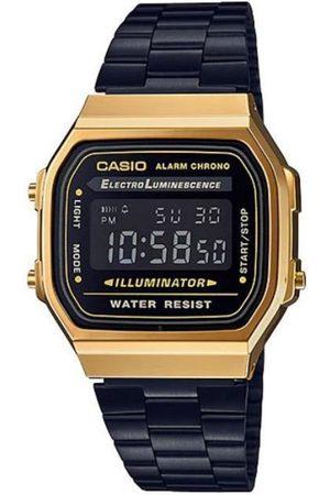 Casio WATCH UR - A168WEGB-1B