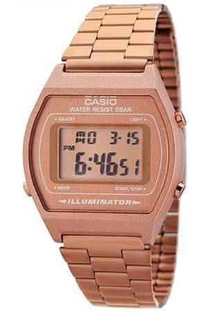 Casio Mænd Ure - Watch UR - B-640WC-5