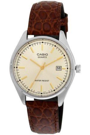 Casio Watch UR - MTP-1175E-9A