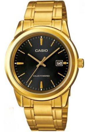 Casio Watch MTP-VS01G-1A