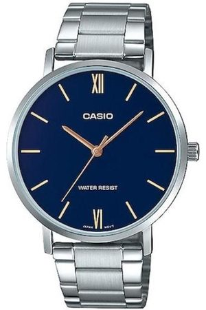 Casio Watch UR - MTP-VT01D-2B