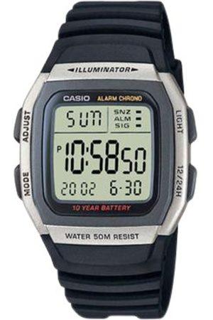 Casio Watch W-96H-1A