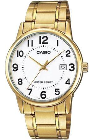 Casio Watch UR - MTP-V002G-7