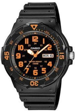 Casio Watch MRW-200H-4