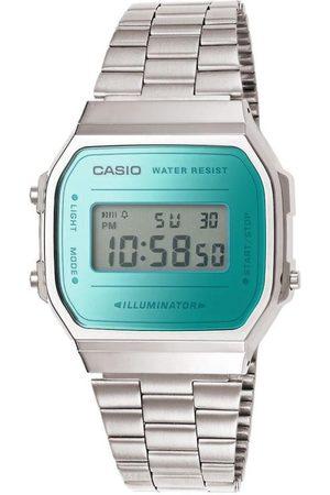 Casio WATCH UR - A168WEM-2E