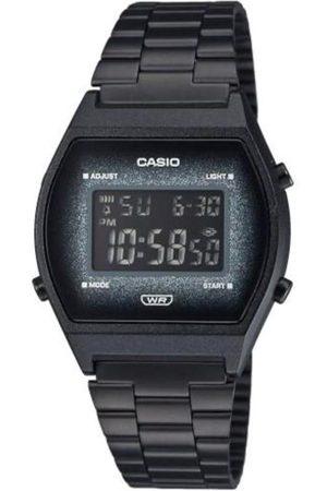 Casio WATCH EU UR - B640WBG-1BEF