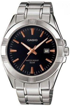 Casio Mænd Ure - Watch MTP-1308D-1A2