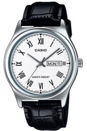 Casio Watch UR - MTP-V006L-7B