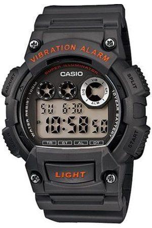 Casio Watch UR - W-735H-8A