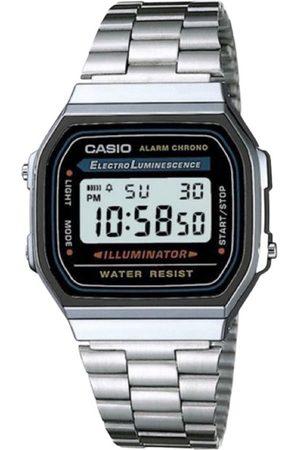 Casio Ure - Watch UR - A168WA-1A