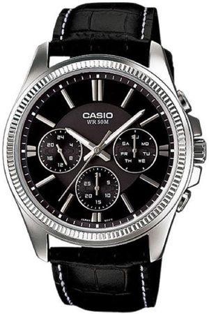 Casio WATCH UR - MTP-1375L-1