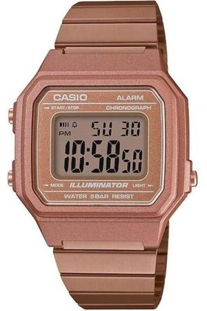 Casio Watch B-650WC-5A