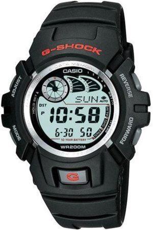 Casio Mænd Ure - Watch G-2900F-1V