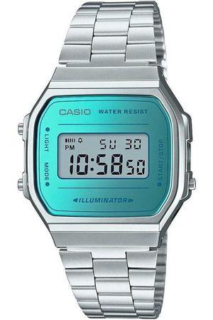 Casio Watch - A168WEM-2EF